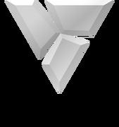 Arata 1987