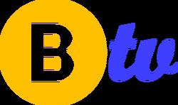 BTV17