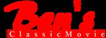 Ben'sClassicMovie1998