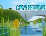 ChrisNetworkBeesIdent2014