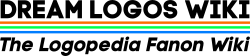 DLW 2020 wordmark