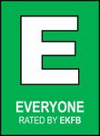 E1989