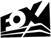 FOX 1986-1987