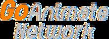 Goanimate Network (2013-present)