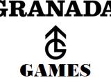 Granada Interactive