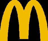 McDonalds-0