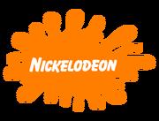Nickelodeon-1
