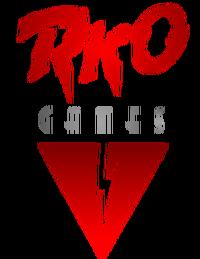 RKO Games 2002