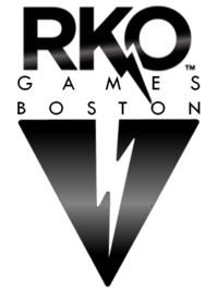 RKO Games Boston