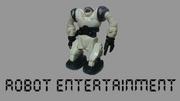 Robot2014
