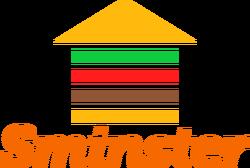 Sminster 2013