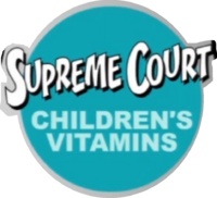 Supreme Court Children's Vitamins 2001