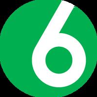 TV6 Lechutan 2009