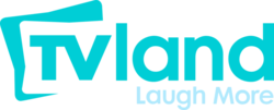 TV Land Laugh More 2012
