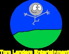 Tom Landers 2010 logo-1