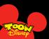 Toon Disney 2003