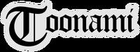 Toonami 2003