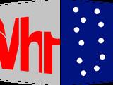VH1 Australia (revived)