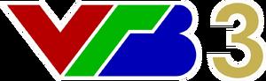 VTB 3 logo