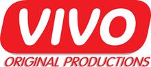 Vivo original production 2009