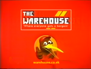 Warehouseek2004