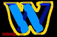 Westcountry 1999