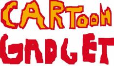 290px-Cartoon gadget logo 8