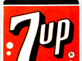 7-UP (El Kadsre)