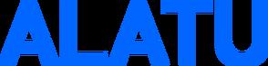 Alatu 2019
