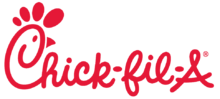 Chick-fil-A Portugal logo