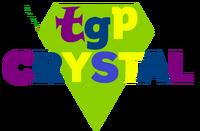Crystg-p