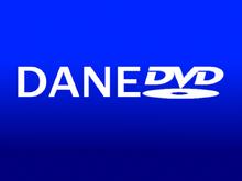 Dane DVD (1999)