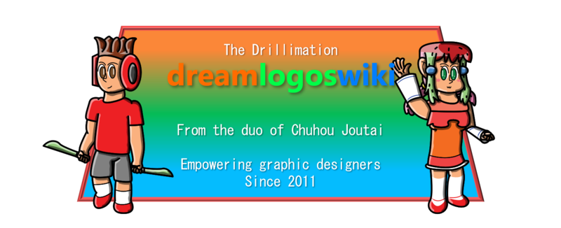 Dlw new banner