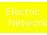 Electric Network (Europe)