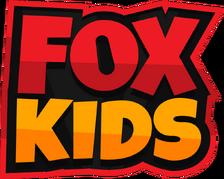 Fox kids new logo by schmerpderp dclxb8z-pre