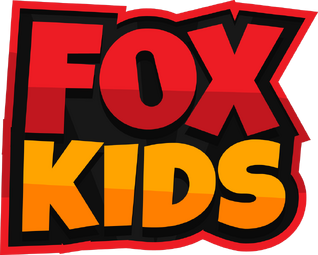 Fox kids new logo by schmerpderp dclxb8z-pre