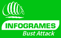 Infogrames-bust-attack