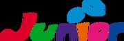 Logo-schema-color
