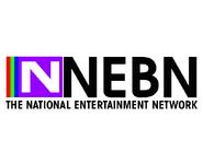 NEBN 92 Ident