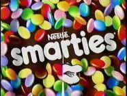 Nestlesmartiesek1994