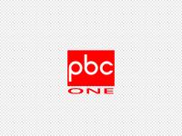 PBC 1 logo (1997-presents)