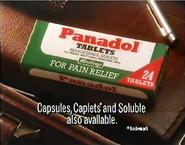 Panadolek1989