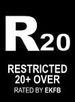 R201989