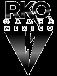 RKO Games Mexico