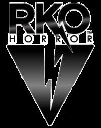 RKO Horror 2009