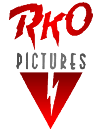 RKO Pictures 1997