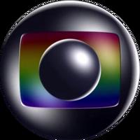 Rede Globo 1989