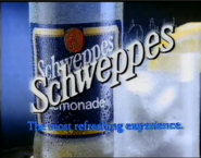 Schweppesek1987