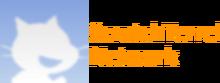 ScratchTerrel Network 2016
