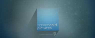 ScreenColdPictures MyNameIsThomasTrailer1